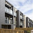 Woodcroft Residential
