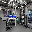 University of Strathclyde, Advanced Forming Research Centre