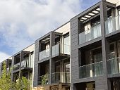 01. Woodcroft Residential