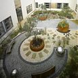 Queen's Centre for Oncology and Haematology