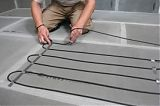 Marmox multiboard- Underfloor Heating