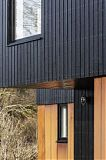 Thermopine® Cladding