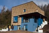 PAN Joiners- recent development in Stirling