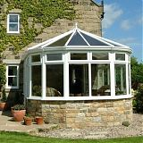 Solartherm® Conservatories & Sunrooms