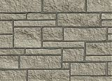 FORTICRETE EXTENDS ANSTONE WALLING STONE RANGE