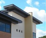 Dales Aluminium Building Products