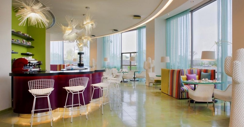 709a7f8a9fc7 Graven Images complete Kuwaiti Hotel Missoni   February 2011   News ...