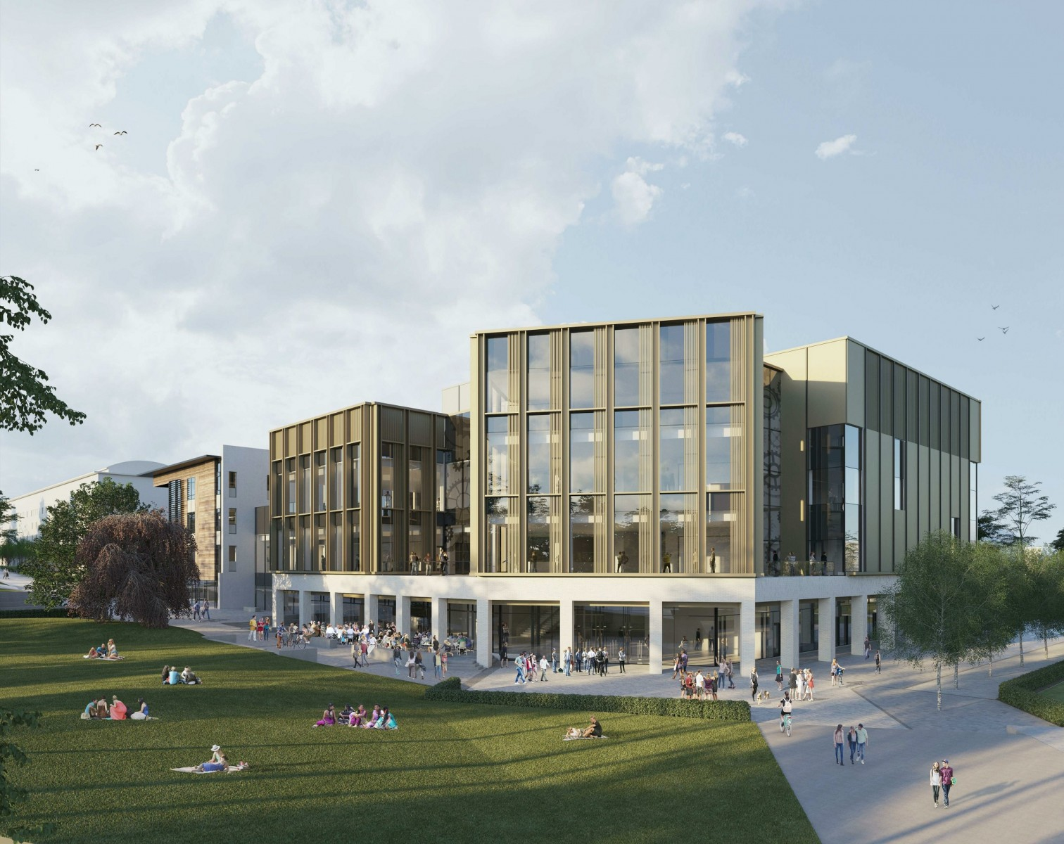 ciscos sdn architecture shrinks down to the campus - HD1512×1200