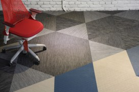 Athena Woven Vinyl Flooring Suppliers Amp Products