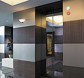 Formica Laminates Suppliers Amp Products Directory
