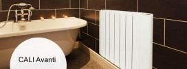 Cali Avanti Thermodynamic Electric Heaters